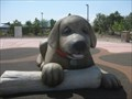 Image for Heritage Bark Park - Henderson, NV
