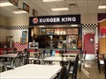 Image for Burger King - Wheeler Ridge Road (I-5 exit 219) - Lebec, CA