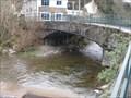 Image for Glen Road Stone Bridge- Laxey, Isle of Man