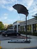 Image for Untitled M Industrial XIV - Jacksonville, FL