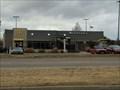 Image for Hunter Glen Crossing McDonalds - Plano Texas