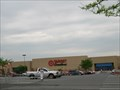 Image for Target Greatland   - Germantown, MD