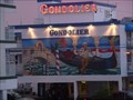 Image for Gondolier Motel - Wildwood NJ