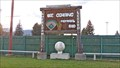 Image for Lee Gehring Memorial Field - Libby, MT