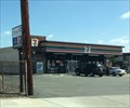 Image for 7/11 - Westminster Ave. - Westminster, CA