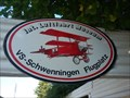 Image for Internationales Luftfahrtmuseum - Schwenningen, Germany, BW
