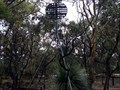 Image for Tree Hill trig - 'Silverton', SA, Australia