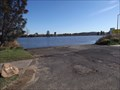 Image for Lower Williams River/Raymond Terrace Boat Ramp, NSW, Australia