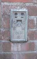 Image for Flush Bracket S093 - Church Road - Trimingham, Norfolk