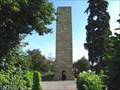 Image for Dunston pillar