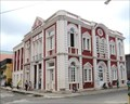 Image for Andrew Carnegie Public Library - Castries, Saint Lucia