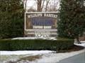 Image for Vulcan Stafford Quarry, Stafford, VA