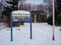 Image for Vimy Ridge Parkette - Toronto, Ontario,Canada