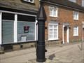 Image for Water Pump - Northbridge Street, Shefford, Bedfordshire, UK