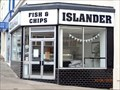 Image for Islander Chippy - Bucks Road, Douglas, Isle of Man