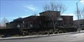 Image for Chilis - 10th - Lancaster, CA
