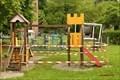 Image for Parc enfants à Lus la Croix Haute- Drome- Rhône Alpes- France