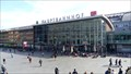 Image for Hauptbahnhof Köln, North Rhine-Westphalia, Germany
