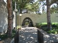 Image for Amador County Library - Jackson, CA