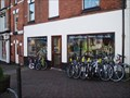 Image for Mike Vaughan Cycles - Kenilworth, Warwickshire, UK