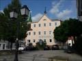 Image for Entringen, Germany, BW