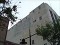 Image for California Bank - Kessler Whiskey Glendale