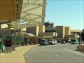 Image for Dallas-Fort Worth International Airport - Dallas & Fort Worth, TX