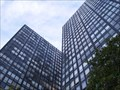 Image for Ludwig Mies van der Rohe-Lake Shore Drive Apts-Chicago IL USA