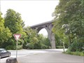 Image for Railway viaduct Bürresheimer road - Mayen, Rheinland-Pfalz, Germany