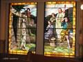 Image for First Church of Christ, Scientist, Boston, Old Edifice - Boston, MA, USA