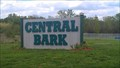 Image for Central Bark - Evansville, IN