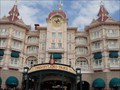 Image for Disneyland Resort Paris