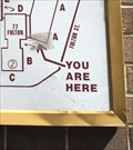 Image for Southbridge Towers Map - New York, NY