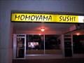 Image for Momoyama Sushi - Calgary, Alberta