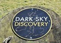 Image for Northern End of Mooragh Park - Dark Sky Discovery Site - Ramsey, Isle of Man