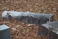Image for John S. Howard -- Milam Cemetery, Milam TX