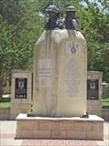 Image for Veteran's Plaza - Boerne, TX