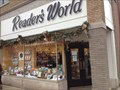 Image for Reader's World - Holland, Michigan