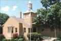 Image for First Presbyterian Church - Shawneetown, IL