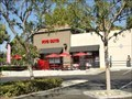 Image for Five Guys - E. Hospitality Ln - San Bernardino, CA