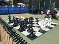 Image for Giant Chess Game (Canillo, Andorra)