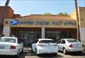 Image for Spring Valley, California 91977 ~ Spring Valley Casa de Oro Station