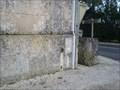 Image for Benchmarks Av de Saintonge à Tesson