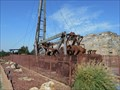 Image for Wichita Falls Spudder - Ardmore, OK