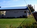 Image for Oregon National Guard Armory - - - Salem, OR