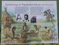 Image for Tolo Lake - Nez Perce National Historical Park