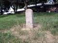 Image for Milestone PK - Middletown, MD