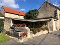 Image for Lavoir - Chavonne - Aisne 02 - France
