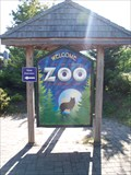 Image for New York State Zoo at Thompson Park, Watertown NY