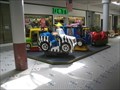Image for Child Rides, Walpole Mall - Walpole, MA, USA